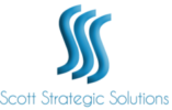 Scott Strategic Solutions